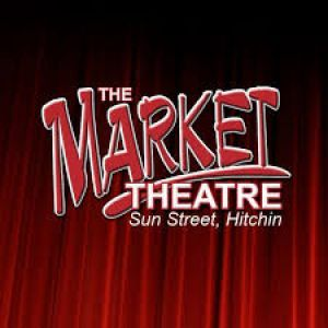 Too Late: A Scary @ The Market Theatre