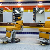 Alternative Barbering Co.