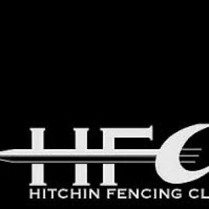 FENCING BEGINNERS COURSE (FOIL)