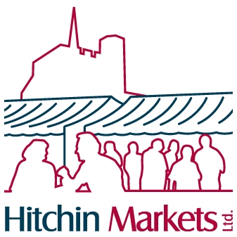 Hitchin Markets Ltd