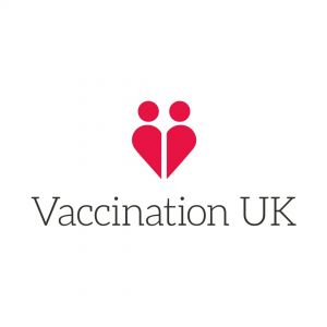 Vaccination UK