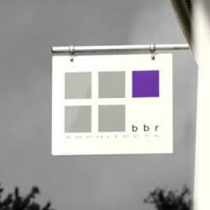 BBR Architects