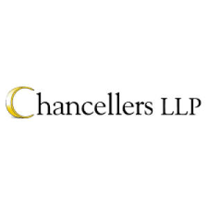 Chancellers