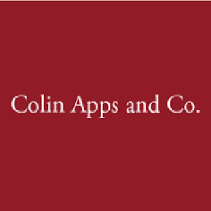 Colin Apps & Co