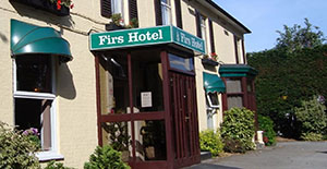 Firs Hotel