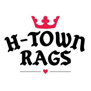 H Town Rags