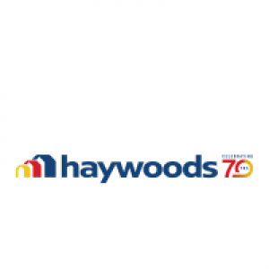 HJ Haywood & Son Ltd