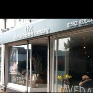 Hairdressing Company