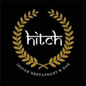 Hitch Indian