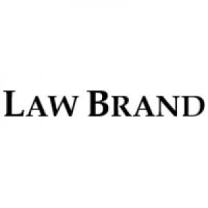 Law Brand