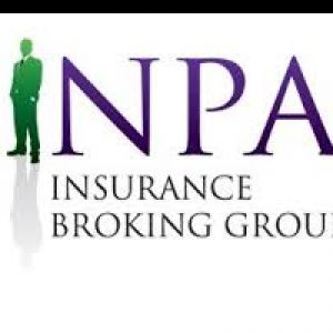 NPA Insurance Broking Group