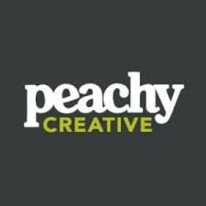 Peachy Creative