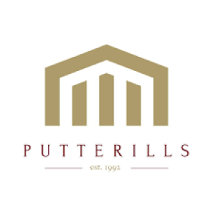 Putterills of Hertfordshire