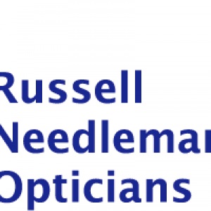 Russell Needleman Opticians