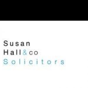 Susan Hall & Co