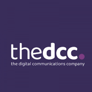 thedcc