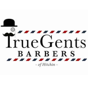 True Gents Barber