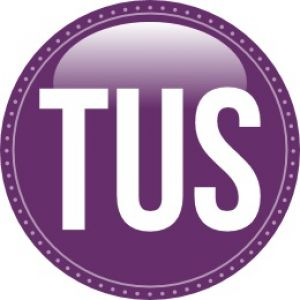 TUS Accountancy Services Ltd